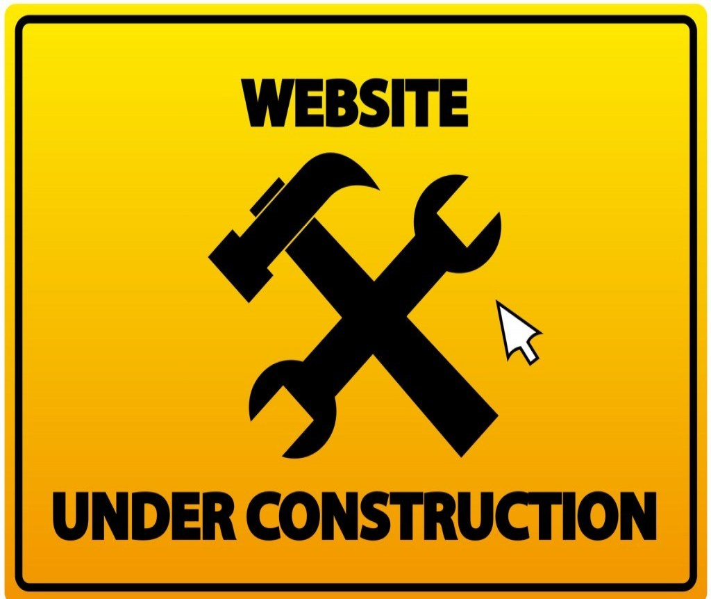 gallery/website-currently-under-construction-apcyla-clipart